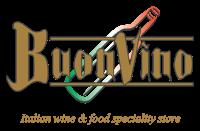 Buonvino-HR-PNG-logo-7