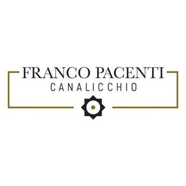 Toscana – Canalicchio