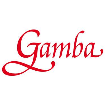 Veneto – Gamba