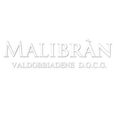 Veneto – Malibran