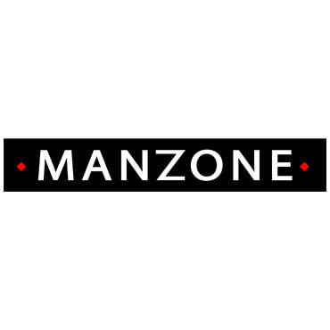 Piemonte – Manzone