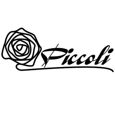 Veneto – Piccoli