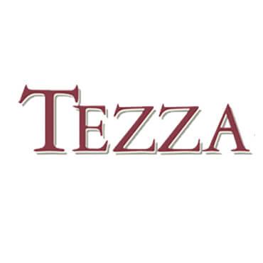 Veneto – Tezza
